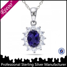 Cheap Price Charms Jewelry Wholesalers Los Angeles