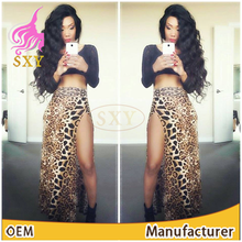 Brazilian human hair full lace wig, Supply hot sale brazilian human hair wigs for black women