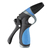 Plastic Adjustable Garden Spray Gun SG1208