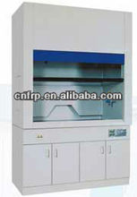 Laboratory use fumehood 1.8m wide