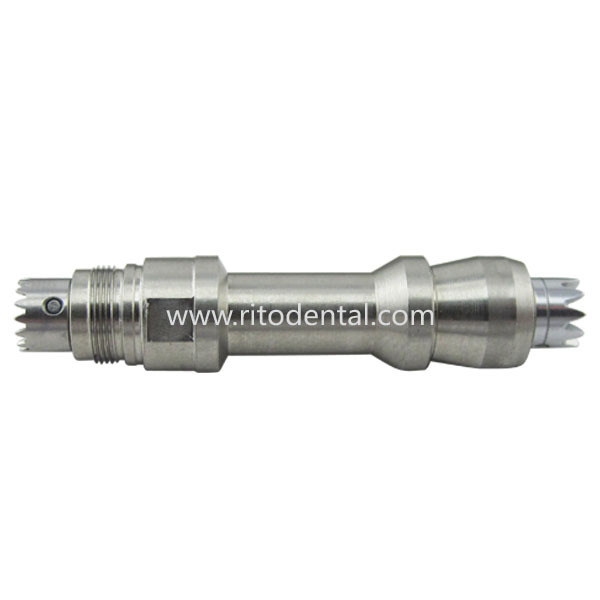 RT-MG25M Middle Gear For S-Max M25L-- Rito Dental Products