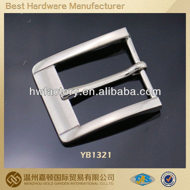 High quality knife cigarette case diamante belt buckle