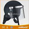 /product-detail/multifunctional-motorcycle-police-equipment-with-low-price-60240383896.html