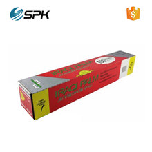 catering aluminium foil roll for food package