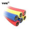 YUTE sae j2888 r410a charging refrigerant gas hose for HVAC tools