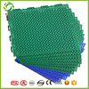 Xinerwo Anti Slip Outdoor Used Children