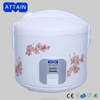 Top Selling Rice Cooker Hotel Nice