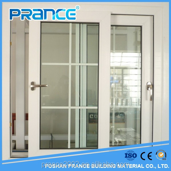 Plant infinite provide export aluminium window factory new design