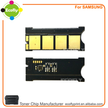 High quality for samsung scx 4300 chip toner reset chip