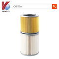 15274-NY025 15274-NY026 O-6103 Oil Filter For Truck