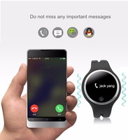online shopping mobile watch phones smart watch smart phones android multi-function watch phone
