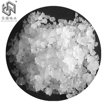 crystal sodium sulphate decahydrate price per ton in china