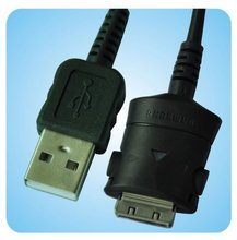 SUC-C2 Digital camera cable for Samsung SUC-C2 L50 L55W L60 Camera Data Cable For Samsung C2 camera cable