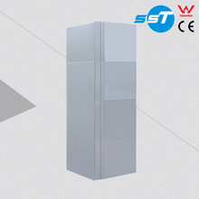 CE certified pressure hot water cylinder