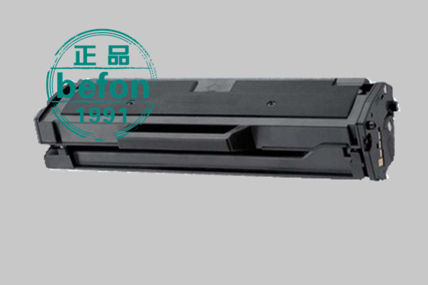 Compatible Samsung MLT D101S Toner Cartridge For Samsung ML2160/2160W/2165/2165W/2168W