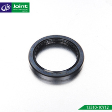 Auto Oil Seal for Nissan Ford 13510-10Y12