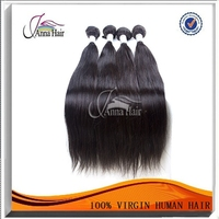 payment asia alibaba china honey blonde brazilian hair weave