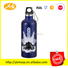 new products 2016 innovative alibaba china supplier thermos for baby bottles