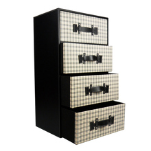 cheap sydney wardrobes locker Wooden Storage Cabinet Living Room Cabinets Leather Wardrobe For Room Office