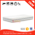 2 side use roll up packing high density 40 density foam mattress 103#