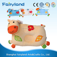 Hot China Products Wholesale Animal Pillows