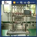 CE ISO9001 factory 2 years warranty shrink packaging machine