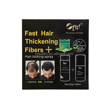 FCCT Herbal Hair Building Fiber Best Hair Building Fibers Hair Solutions