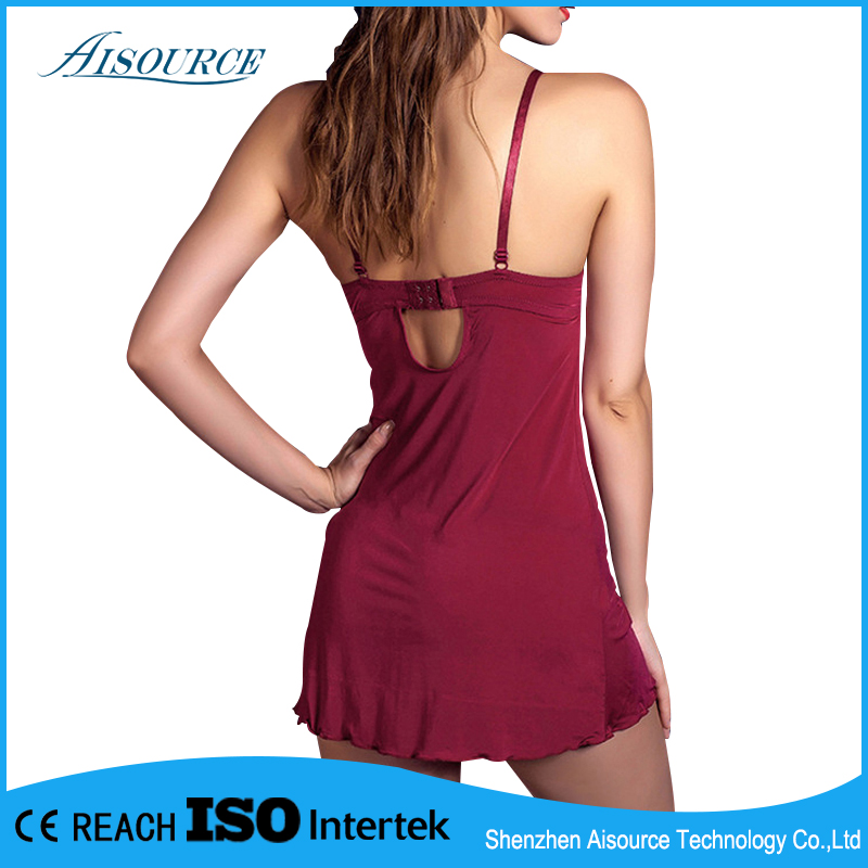 Indian Sexy Women Lingerie Photos New Sexy Nighty Design Robe