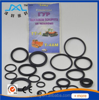 OEM standard and high quality at best price road roller seals kits