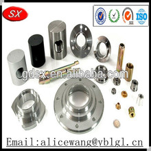 Customize stainless steel/brass/aluminum china auto parts,auto parts accessories,auto parts gmc yukon