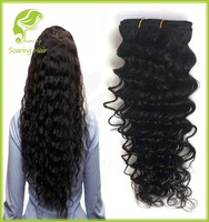 Peruvian Deep Wave She's Happy Hair, Deep Wave Weave Pictures