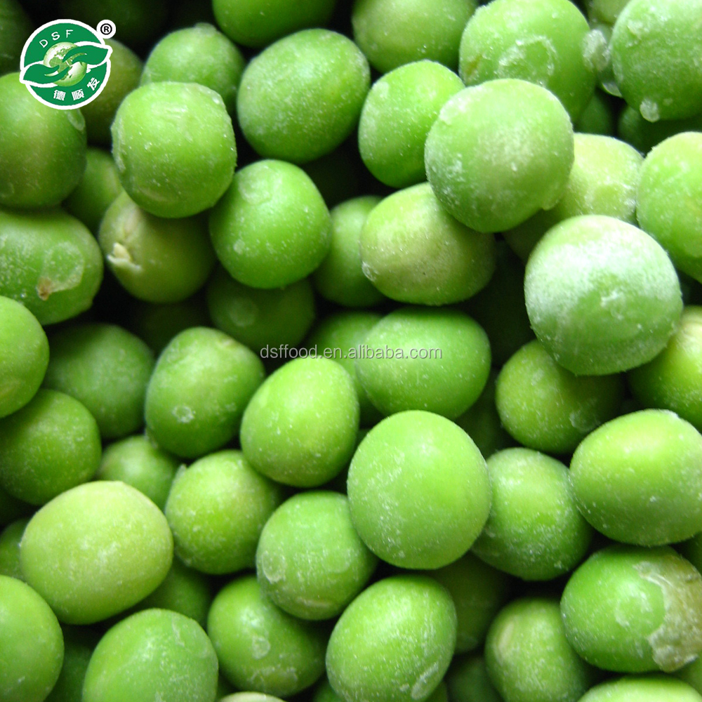 2016 new crop soya beans and iqf green soya beans kernels