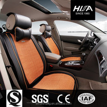 2015 new car seat cover healthe car seat cushion for car