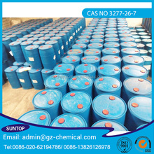 Best choice hmm with cas no.3277-26-7,silicone resin