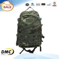 DMC 1071 Daily Military Backpack Daily