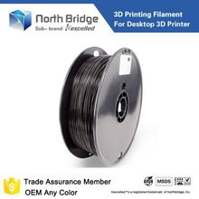 3D Printer Filament 1.75Mm&3Mm Hips