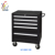 High Quality Hot sale Steel Tool Box Cabinet