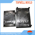 inductive switch enclosure mold maker in China with rich experience.