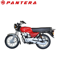 Chinese Cheap Motorbike Bajaj 100cc Bike India Legal Gasoline Street Motorbike