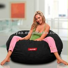 2015 Fashion heated Bean bag chair