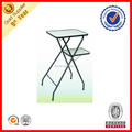 Jiangsu Presentation stand folding table for school