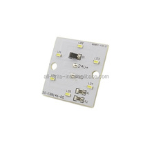 Top Quality Low Price ODM Bus Car LED Reading Light Module ir module