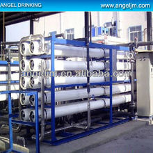 3000L/H auto ro system for ro water treatment