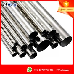 316 Stainless Steel Press pipe Fitting Equal Tee for Heated Water