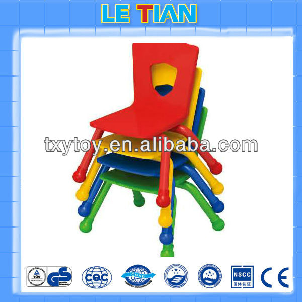 kids party chairs for sale LT-2144A