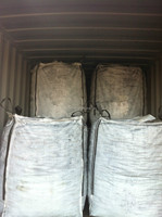 FC 98.5% Calcined Petroleum Coke /anthracitic coal with best Price(Carbon Raiser)