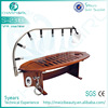 2014 highly effective Hottest herbal treatment beauty spa equipment