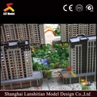 Hot Sell Architectural Model Of Other