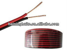 2014 NEW 100FT 14 GAUGE AWG RED BLACK STRANDED 2 CONDUCTOR SPEAKER WIRE