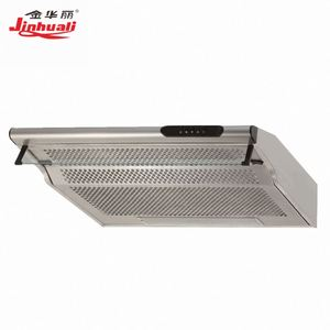 Wholesale range hood inserts oven hoods for sale home kitchen chimney